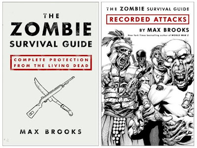"""pyschlogical analysis of zombie apocalypse survivors There are real zombies, or """"sleep walkers"""", in this worldthe voodoo victims of hoodoo drug-induced slavery, normally restricted to the tribal cultures of western africa and the west indies."""