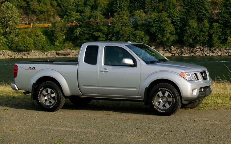 ESTEBAN ON CARS: Comparación: Las Pick Up más vendidas en ...