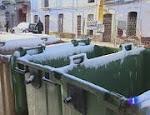 Vea el video del TVE sobre la nevada de Monesterio de enero de 2010