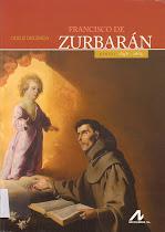 El X aniversario del descubrimiento de la partida matrimonial de los padres del pintor Zurbarán (2)