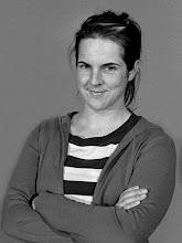 Katherine Biehl