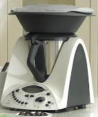 <b>Introducing Thermomix</b>