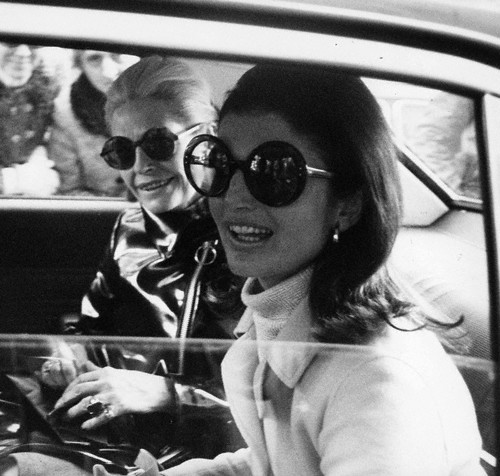 jackie kennedy onassis quotes. jackie kennedy fashion