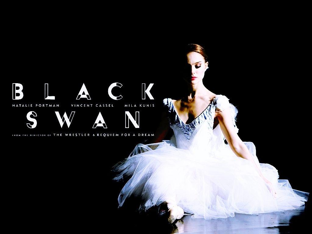 http://1.bp.blogspot.com/_c0SCRKjmK4c/TS4uoXHZAZI/AAAAAAAAAAs/oxAtkvbErw4/s1600/Black-Swan-natalie-portman-17647457-1024-768.jpg