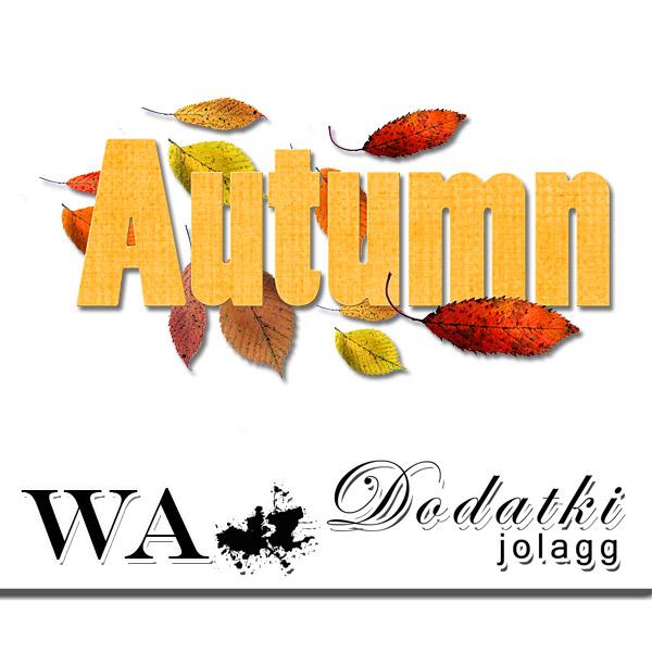 [WA_autumn_jolagg..jpg]