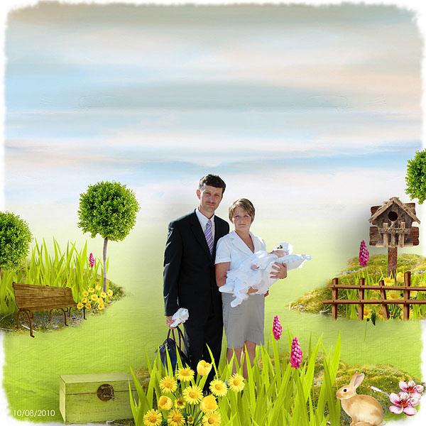 http://1.bp.blogspot.com/_c0iTFF_wSPE/TDuoCF1vUMI/AAAAAAAAElg/qZePjDMhTyo/s1600/A+day+in+the+garden.jpg