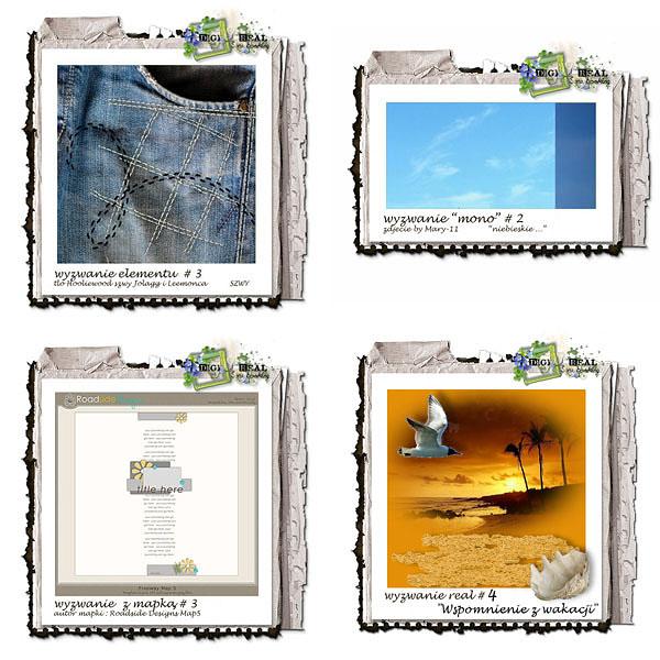 http://1.bp.blogspot.com/_c0iTFF_wSPE/TFVZqDjdo3I/AAAAAAAAEo0/4MEOU6Gg6bk/s1600/tablica.jpg