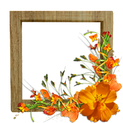 Click to download Cluster Frame...image will open in new window, then right click and save!