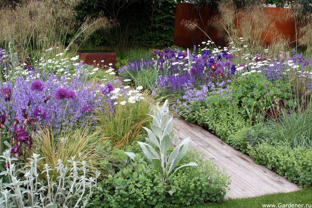 Alagentenolevienebiennada jardines de ensue o - Jardines de ensueno ...