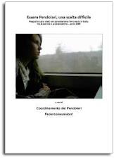"""Scarica il """"Libro Nero"""" delle ferrovie"""
