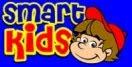 Sítio SmartKids         Jogos e passatempos