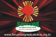 Fórum Igreja Católica no RS