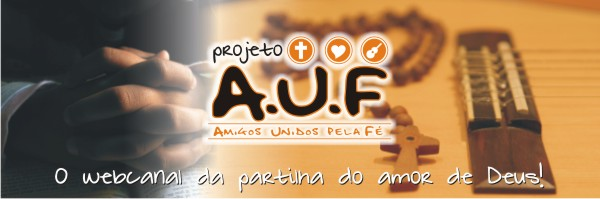projeto AUF