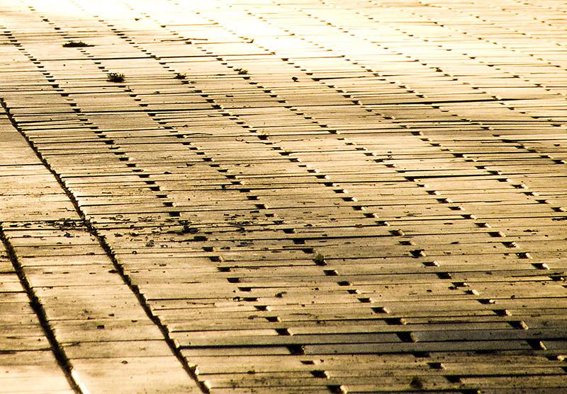 Ramón Portillo FotoBlog: lineas curvas...curvas rectas