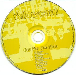 1999 midget tossing yellowcard