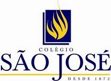Colégio São José