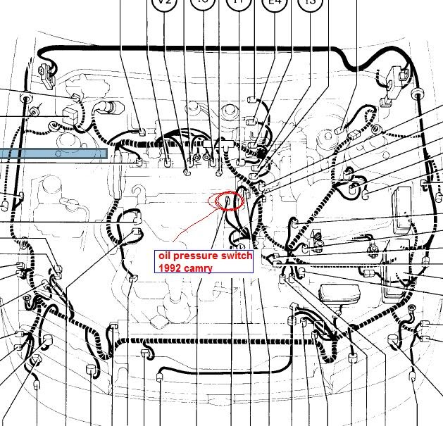 Honda CRV turning Noise: 1996 Camry oil pressure switch location on well pressure tank plumbing diagram, water pump pressure switch diagram, oil pressure shut off switch, oil burner wiring diagram, oil pressure sending unit wiring, oil pressure sensor diagram, oil sending unit location isuzu trooper, oil pressure switch connector, oil pressure switch sensor, oil temperature sensor 2007 dodge charger, oil relay switch, 2 prong pressure switch diagram, oil pressure troubleshooting, oil pumps for thermoregulators, well pressure switch diagram, oil pump pressure gauge, oil pump wiring diagram, oil light wiring diagram, oil pressure sender switch schematic, oil heater wiring diagram,