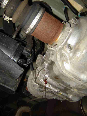 2005 gmc canyon engine oil wiring diagram for car engine gmc i5 engine besides chevy colorado 3 5l engine diagram together inline 6 cylinder vortec