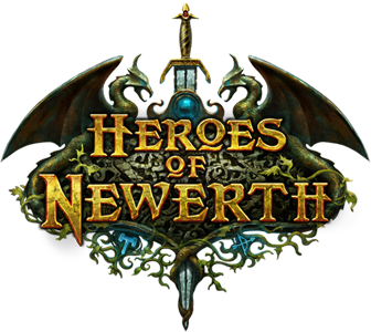 Podcast of Newerth