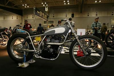 yokohama japan custom show