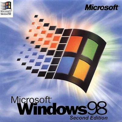 win98 Download   Windows 98 Com Boot Pelo CD ISO   Português BR