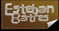 Esteban Batres