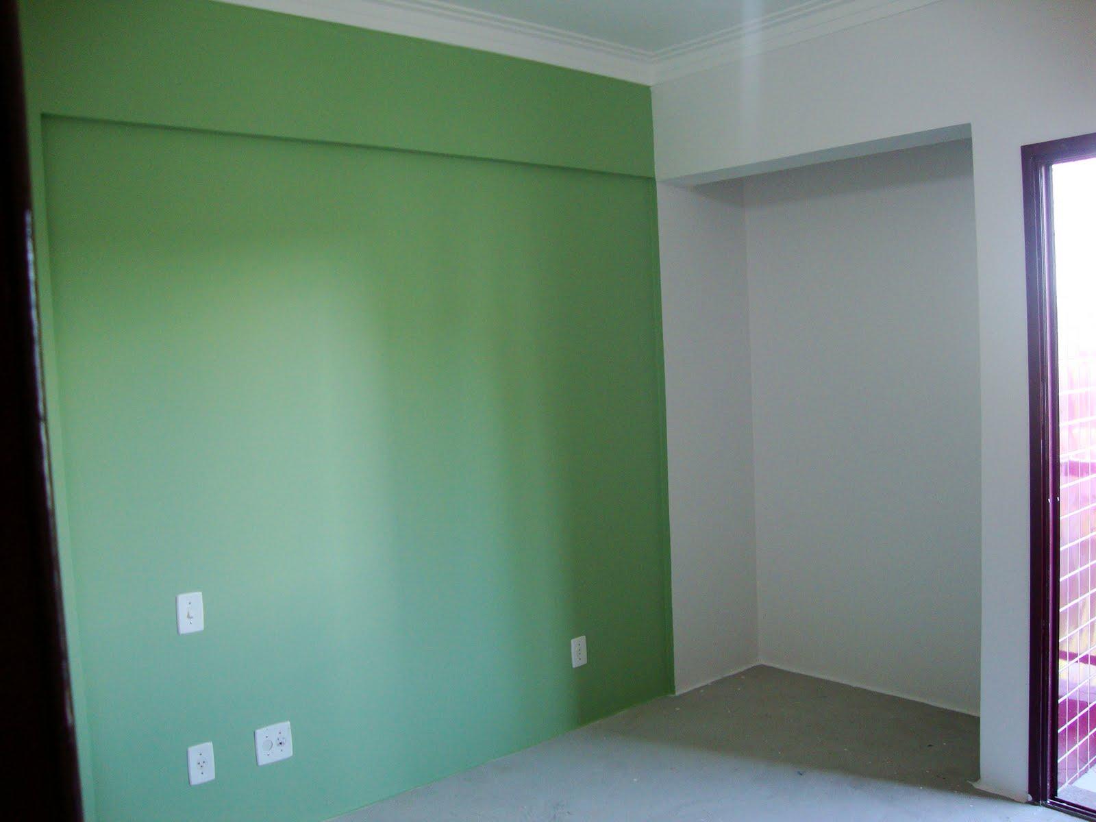 Sala De Estar Verde Kiwi ~ É isso meninas boa semana a todas!!!