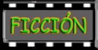 CORTOMETRAJES DE FICCIÓN DE LA EICTV Y OTROS