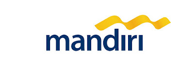 bank mandiri internet banking