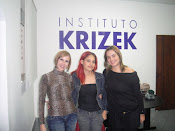 Instituto Krizek