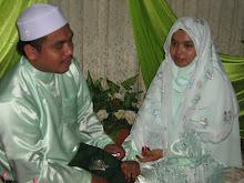 achik n husband