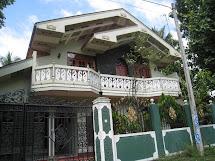 Sri Lanka House Gate Design