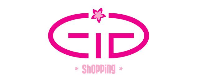 EIG - shopping