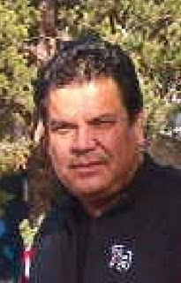Dr. Erasmo Rocha