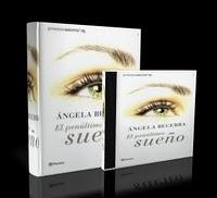 El penúltimo Sueño - Angela Becerra