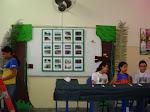 Fotografias sobre o Município de Presidente Figueiredo