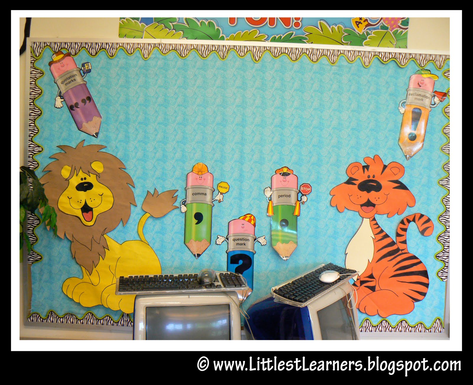 Perfect DIY Classroom Decorations 1600 x 1302 · 357 kB · jpeg