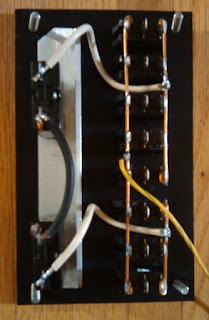 NewPanelBack projects of passage electrical panel for a catalina 27 catalina 27 wiring diagram at crackthecode.co