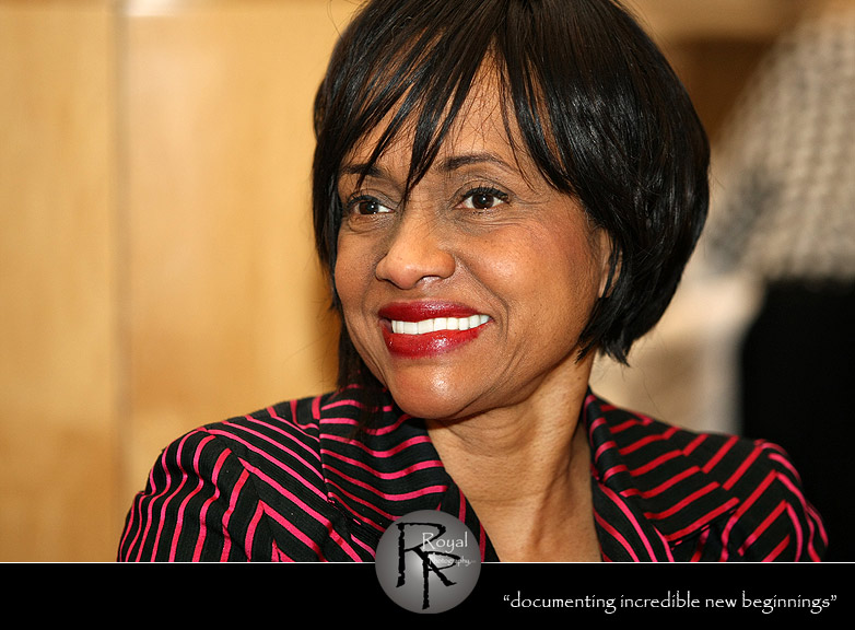judge hatchett related keywords judge hatchett long tail