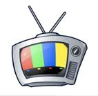 TV RUSA ONLINE