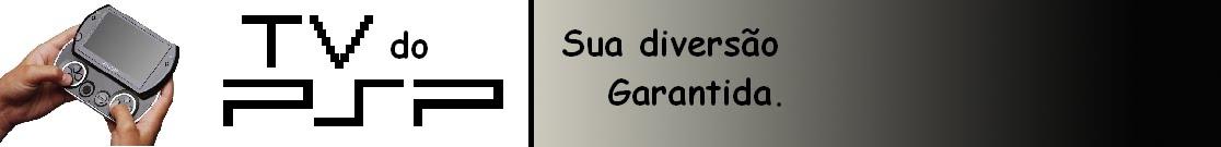 ..::Tv do PSP::..