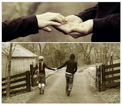 Love Quotes Holding Hands. love quotes holding hands.