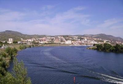 Douro - Terra Natal