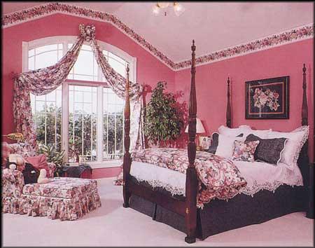 18 Year Old Room Designs simple pink bedroom. bedroom girls pink bedroom set twin or queen