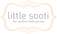 {little sooti}