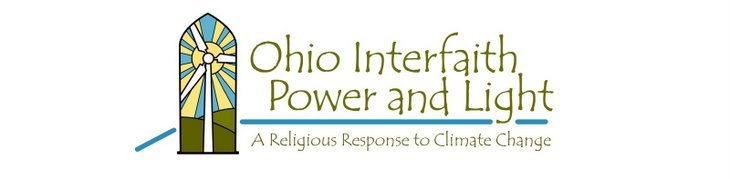Ohio Interfaith Power and Light - page 2