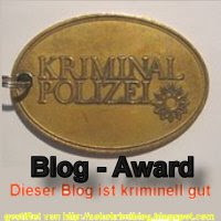 krimineller award von railway