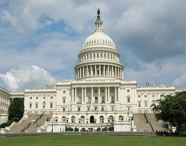Novo Congresso dos EUA deve focar América Latina