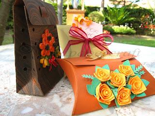 design gift box