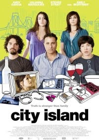 City Island der Film
